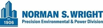 Cropped Norman S Wright Header Logo.jpg
